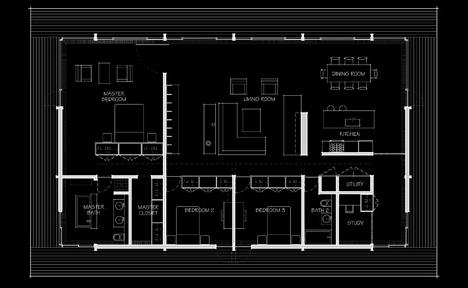 modesthouse1
