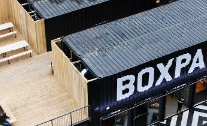 boxparklondon