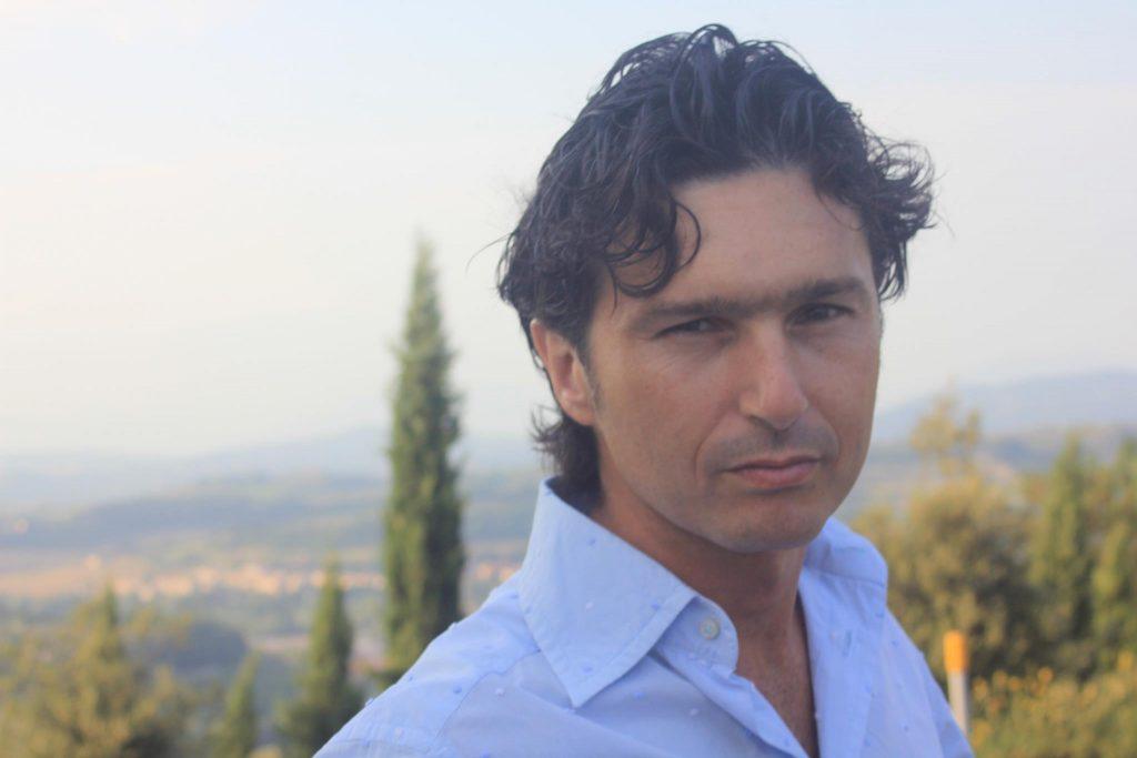 Lorenzo Tomada
