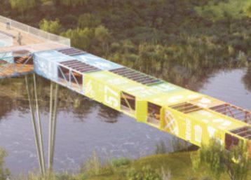 ecocontainerbridge