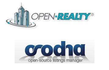 openrealty-orodha