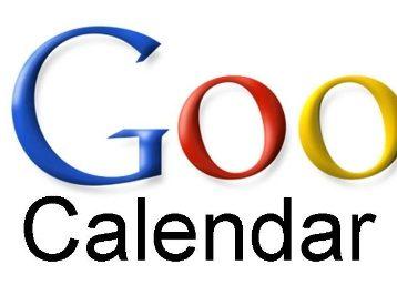 google-calendar-outllok