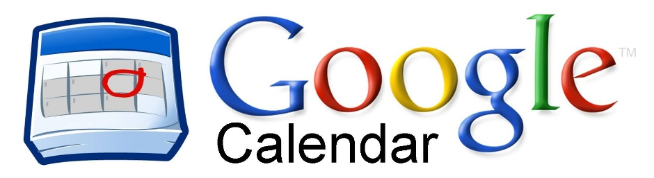 Sincronizzare Calendario Outlook Android.Termina Google Sync Come Faccio A Sincronizzare Android Con