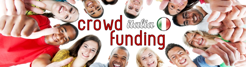 crowdfundingitalia