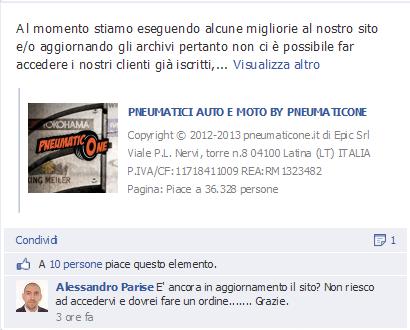 PNEUMATICI AUTO E MOTO BY PNEUMATICONE_20130424-121855
