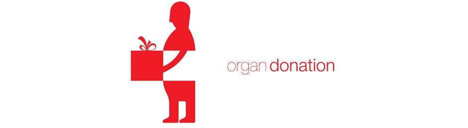 donazioneorgani