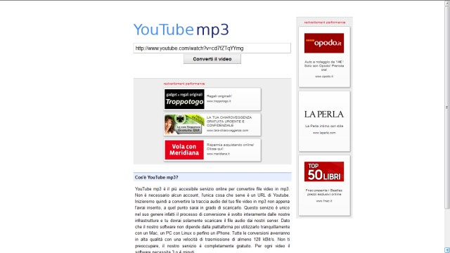 youtube-mp3-org-1