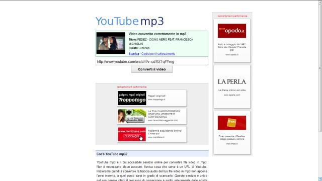 youtube-mp3-org-2