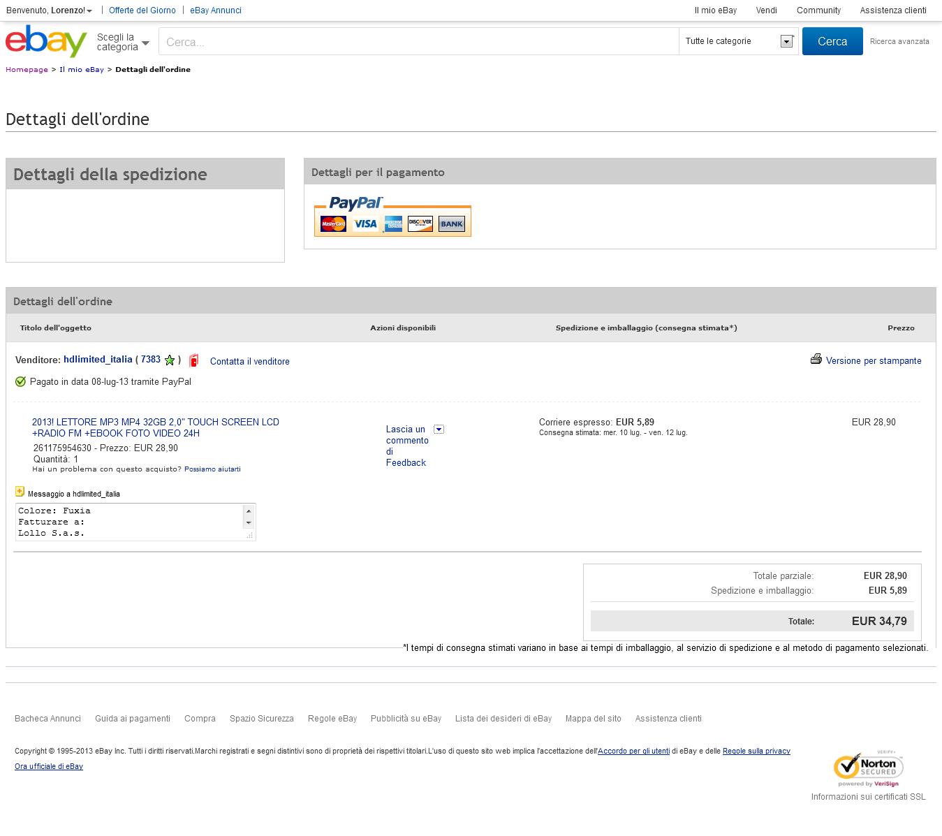 Dettagli dell_ordine eBay_20130708-190154