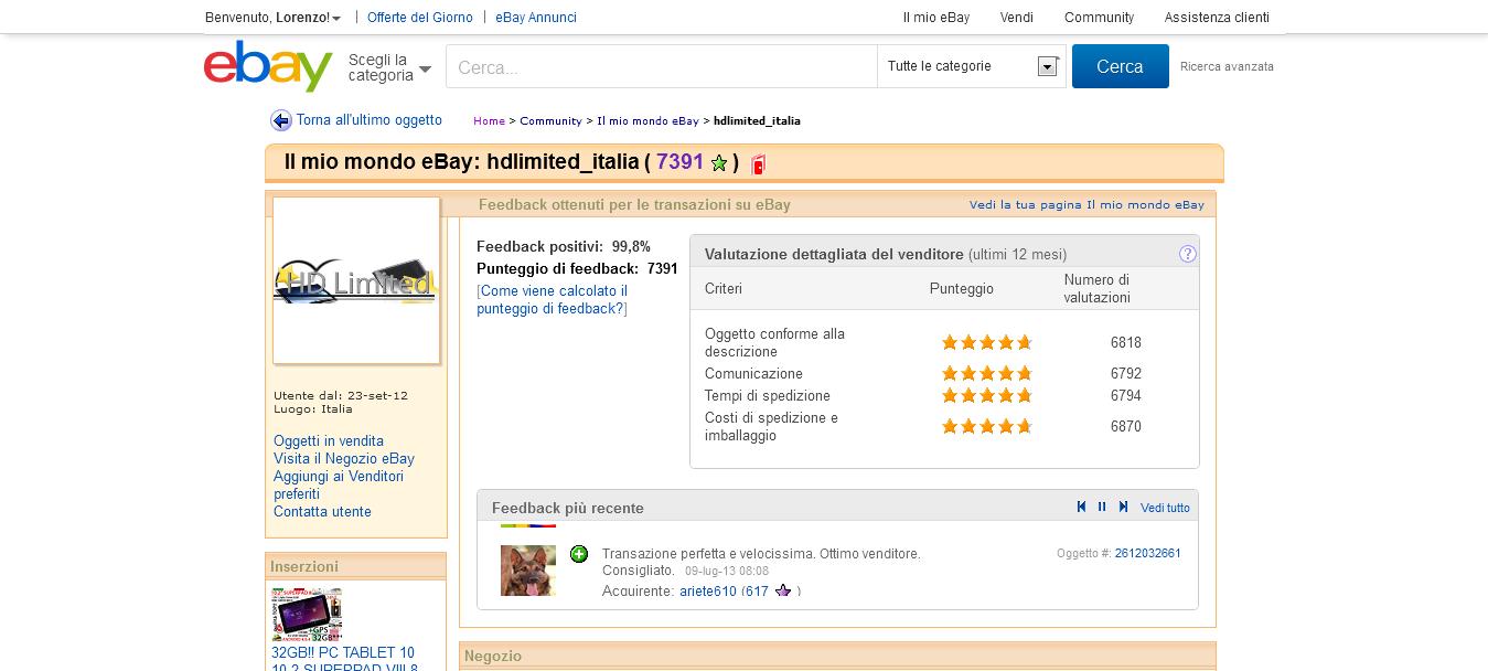 Il mio mondo eBay - hdlimited_italia_20130709-084952