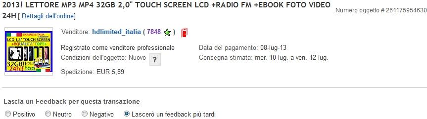 lettoremp3-20130724-feedback1