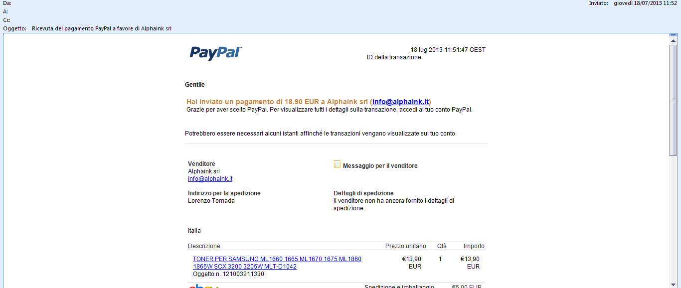 toner32000-pagamentoemailpaypal