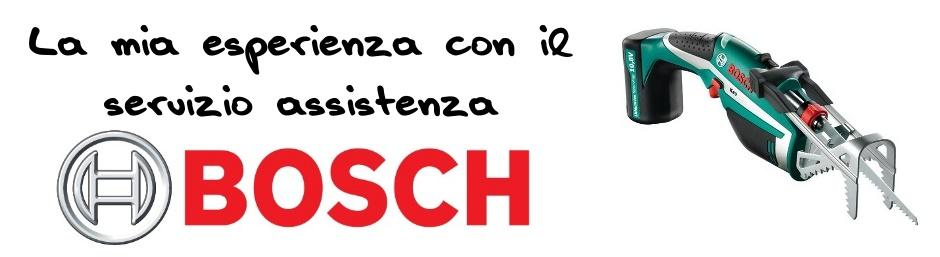 assistenza-bosch-keo