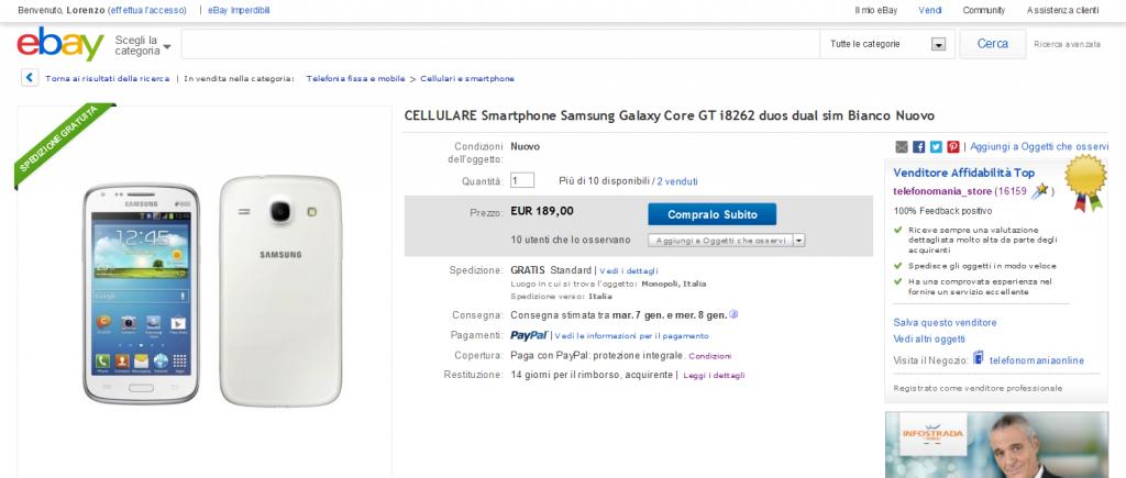 1Samsung_Galaxy_Core_GT_i8262-schermata-ebay-inserzione