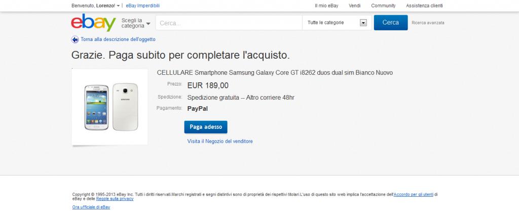 2Samsung_Galaxy_Core_GT_i8262-schermata-ebay-pagaadesso