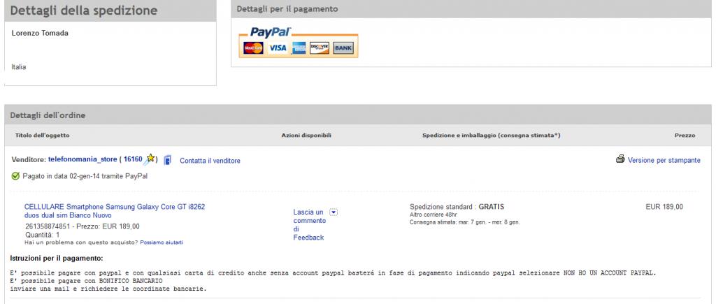 8Samsung_Galaxy_Core_GT_i8262-schermata-ebay-dettagli-ordine