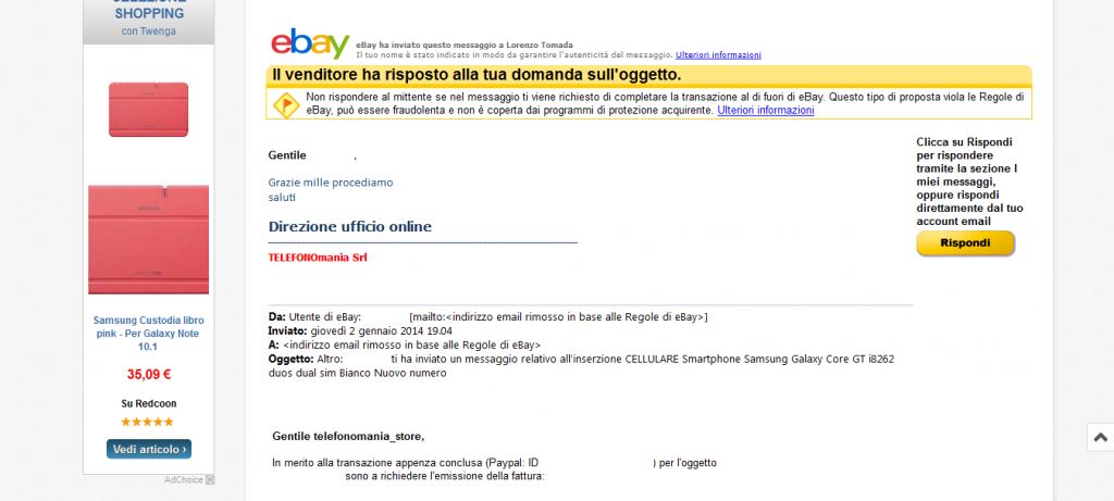 9Samsung_Galaxy_Core_GT_i8262-messaggio-ebay-fatturazione
