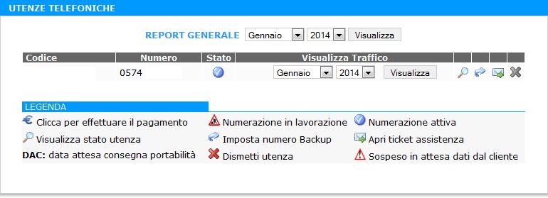ADSL,_ADSL_20_Mega,_ADSL_7_Mega,_internet_24_ore_su_24,_Copertura_ADSL_-_2014-01-28_10.24.36