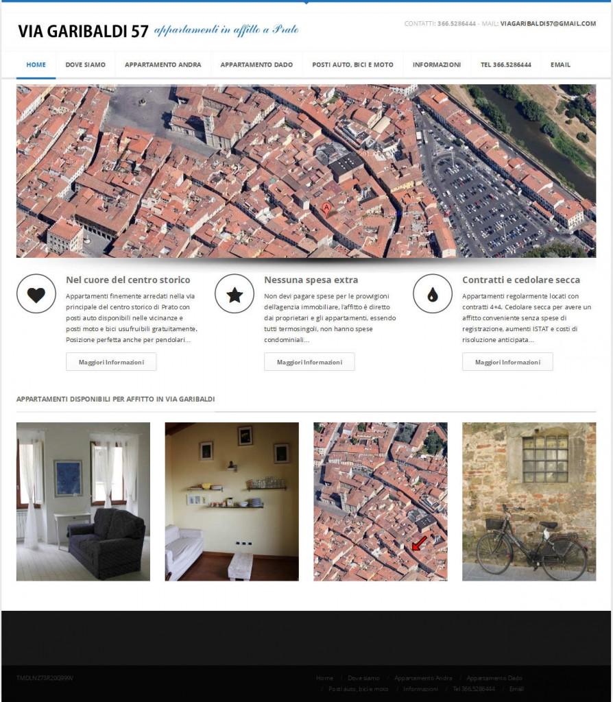 Appartamenti_in_affitto_nel_centro_storico_di_Prato