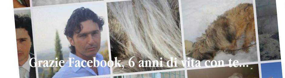 facebook6anni