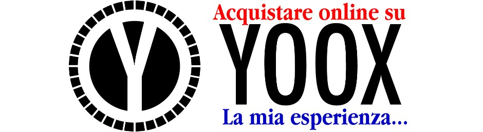 yoox-giudizi-opinioni