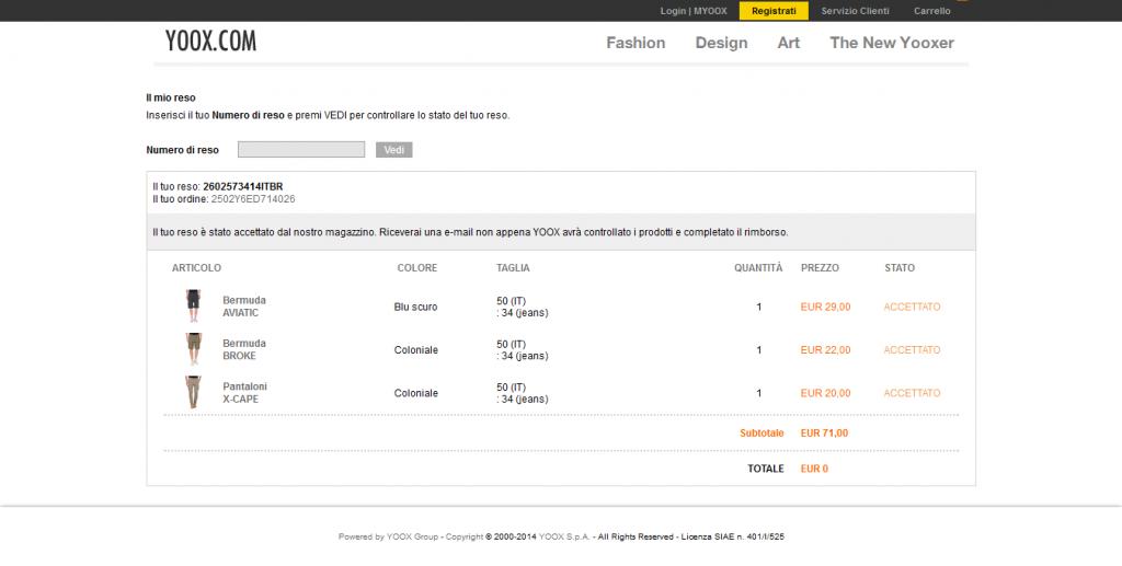 YOOX.COM_-_Servizio_clienti_-_2014-03-03_16.19.41