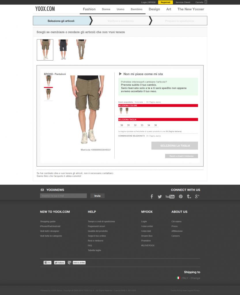 yoox.com_-_shop_fashion,_design,_art_-_2014-02-26_18.27.16