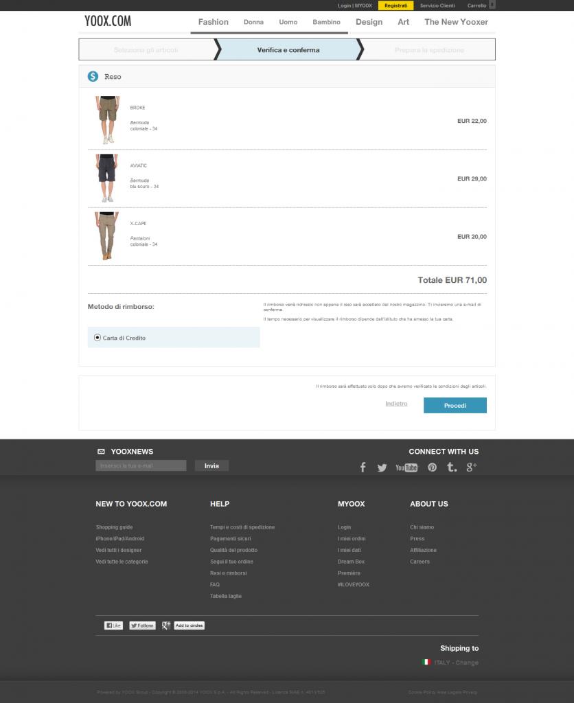 yoox.com_-_shop_fashion,_design,_art_-_2014-02-26_18.29.26