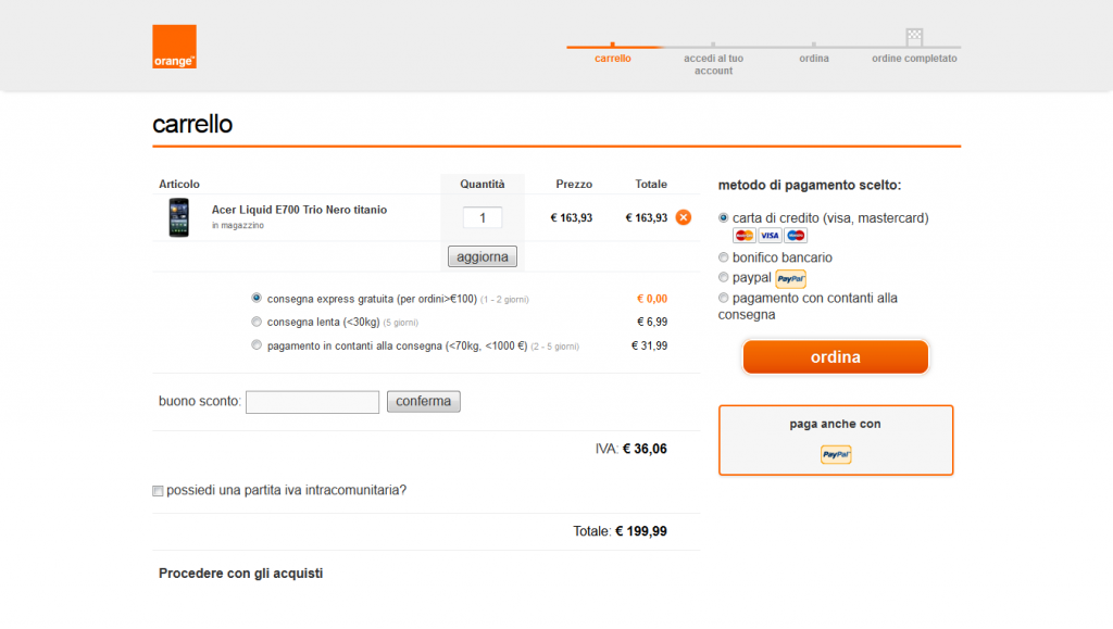 2Carrello_Orange_Online_Store_Italia_-_2014-09-26_10.11.32