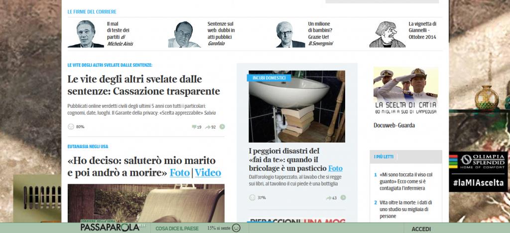 Corriere_della_Sera_-_2014-10-09_10.32.45