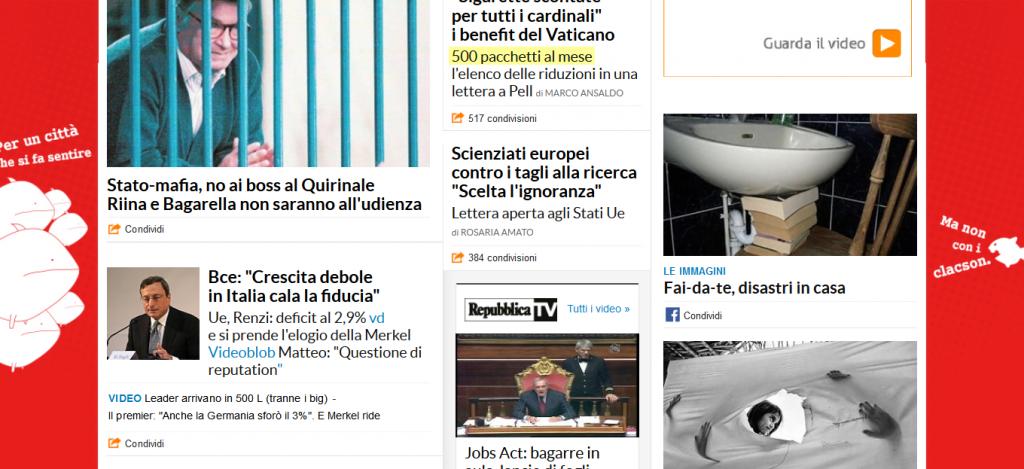 La_Repubblica.it_-_News_in_tempo_reale_-_Le_notizie_e_i_video_di_politica,_cronaca,_economia,_sport_-_2014-10-09_10.33.01