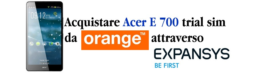 acere700orangeexpansys