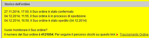 Visualizza_i_dettagli_dell_ordine_redcoon.it_-_2014-12-04_19.18.45
