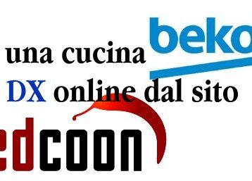 redcoon-cucina-beko