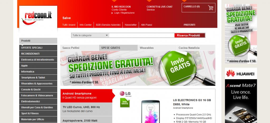 1Offerte_elettronica_a_prezzi_piccanti_redcoon.it_-_2014-11-27_15.42.26