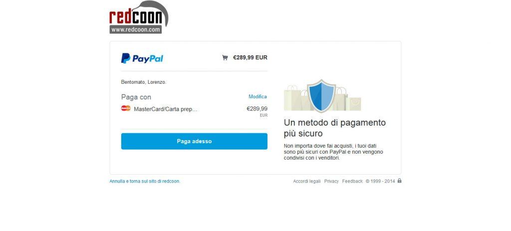 5Pagamento_PayPal_-_2014-11-27_16.36.31
