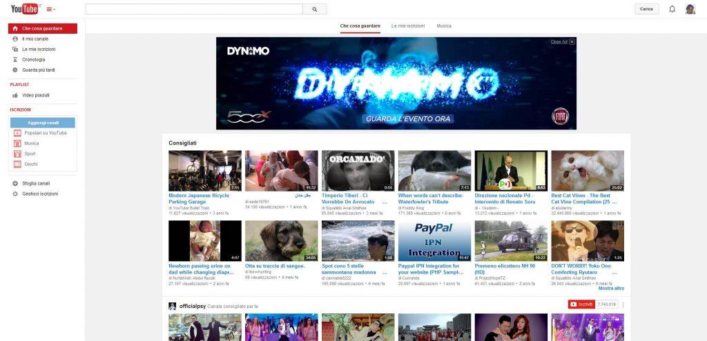 YouTube-mieivideo-1