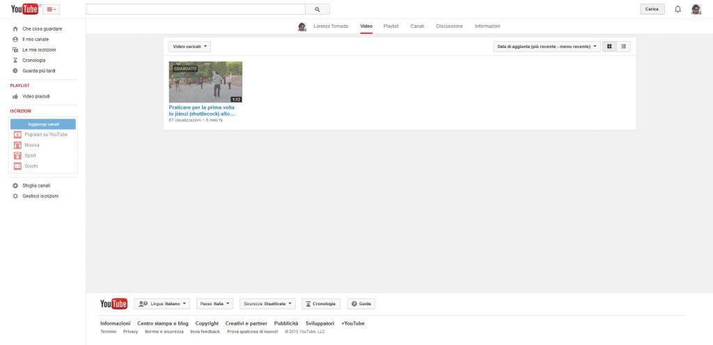YouTube-mieivideo-3