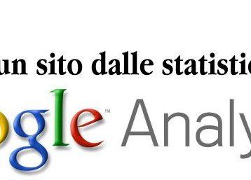 googleanalytics-rimuoveresito