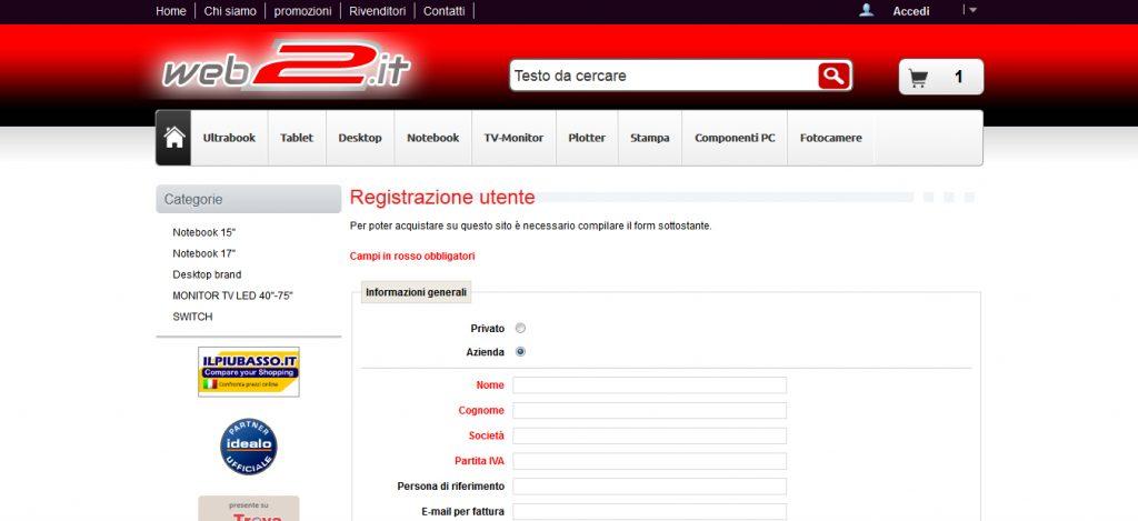 web2it-5