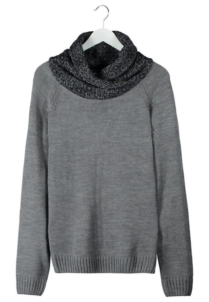 zalando-maglione