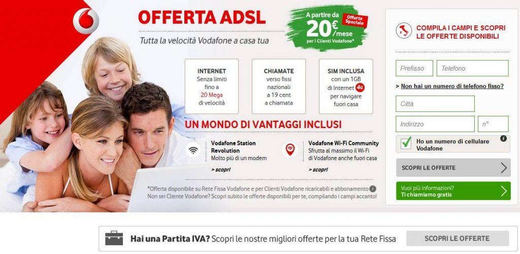 Offerte_Internet_ADSL_e_Telefono_-_ADSL_e_telefono_-_2015-06-30_19.17.27
