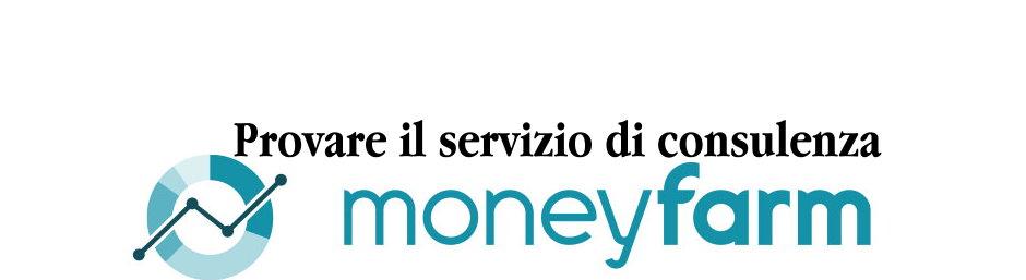 moneyfarmtest