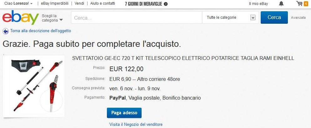 3 Conferma_per_Compralo_Subito_-_2015-11-03_12.19.45