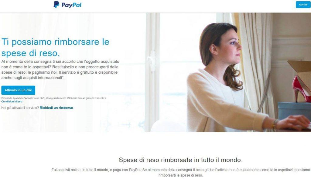 Servizio_di_reso_gratuito_PayPal_-_2015-11-11_17.23.17