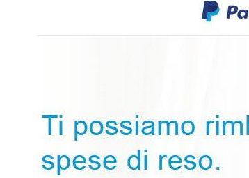 resopaypal