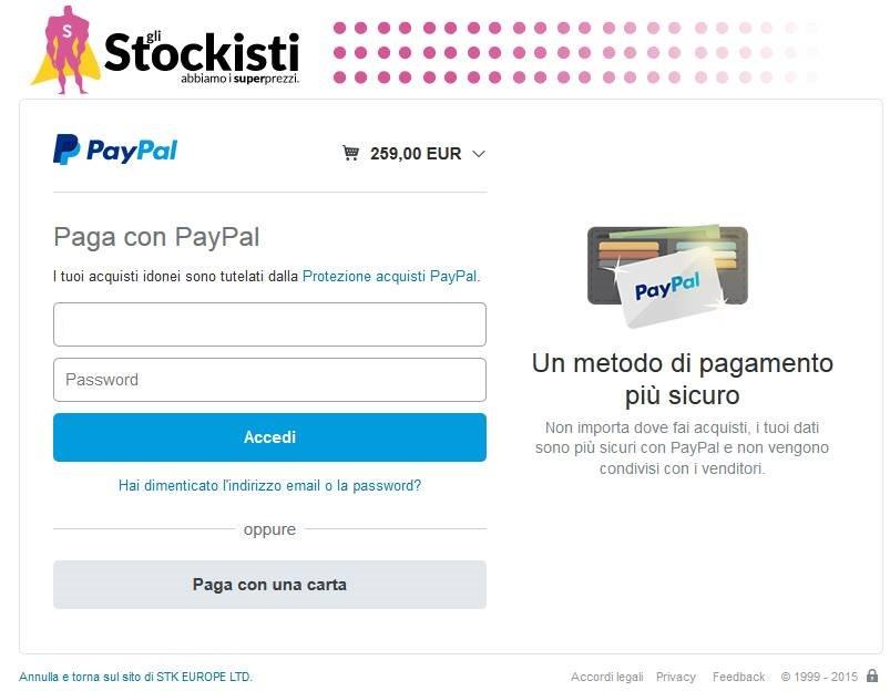stockistiasuszenfone2paypal