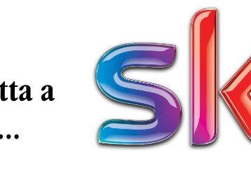 skypec