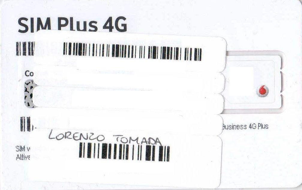 Bismart-Vodafone-cover-1