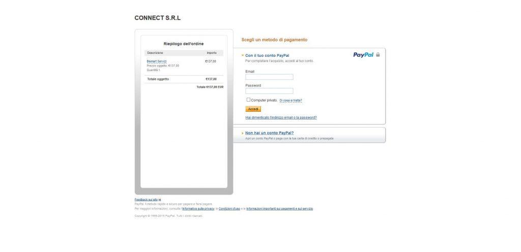 Bismart pagamento1